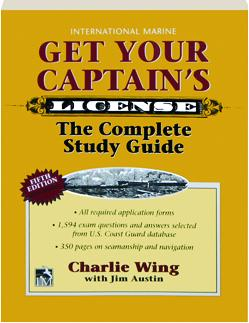 Usb complete 5th edition free