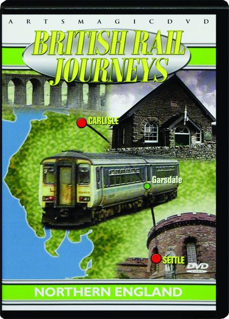 British Rail Journeys Weymouth To Isle Of Wight Details