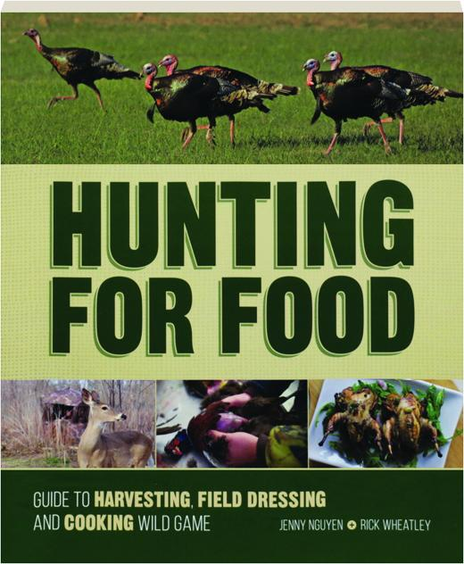 managing and harvesting wild game Harvest reports mandatory for deer, elk, trapper, turkey, barbary sheep,  game and fish with valuable information to effectively manage the.