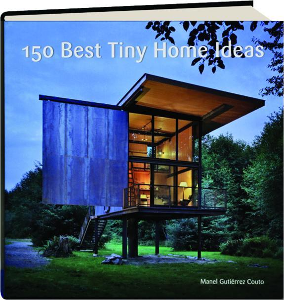 150 Best Tiny Home Ideas Hamiltonbook Com