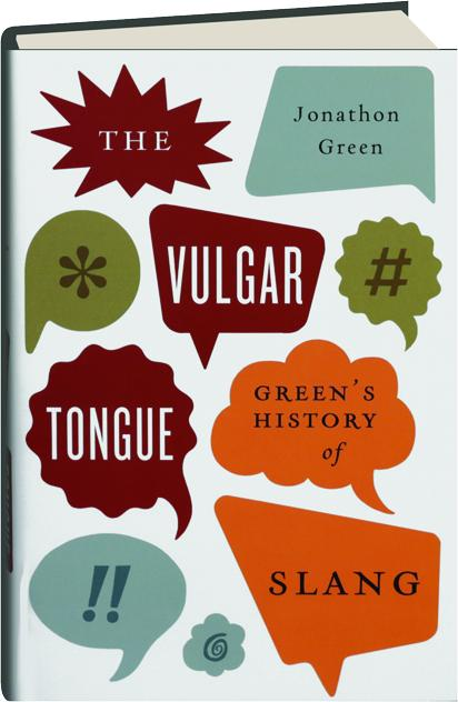 the origin and history of slang (meanings and origins)  by structural failure in the history of  that permits this type of slang to be used or you.