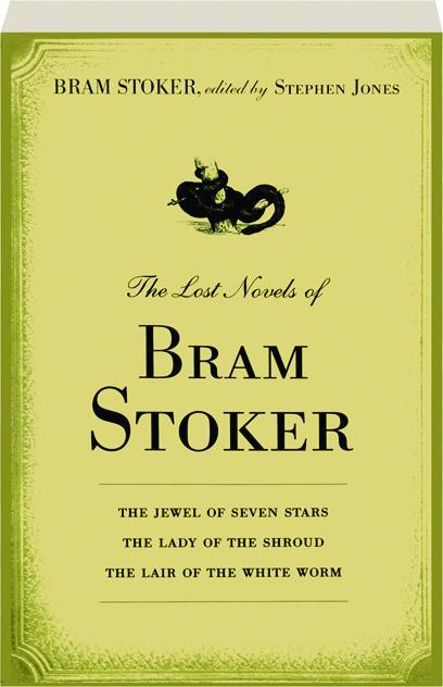 dracula bram stoker full novel pdf