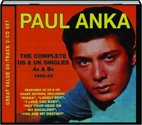 Singles magazine uk
