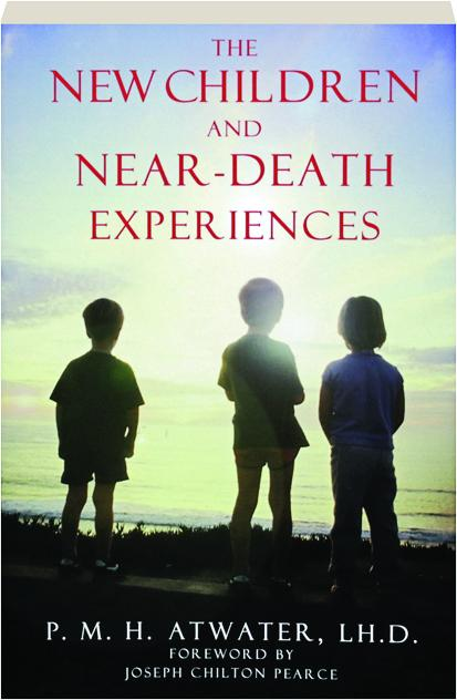 near death experiences of children Many have claimed their near death experiences have led them to heavenly intervention  woman claims to have seen jesus in heaven  ´not now my child´ i can´t remember anything else and .