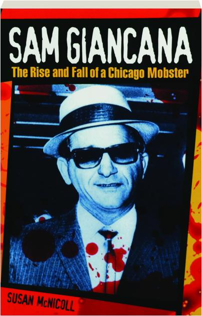 """the rise and fall of the chicago machine """"every time they hit these large street gangs, they'd focus on the leadership,"""" said lance williams, an associate professor at northeastern illinois university, and the co-author of a book about the rise and fall of the black p stone nation, a gang that was eradicated in the 1980s """"it's like cutting the head off a."""
