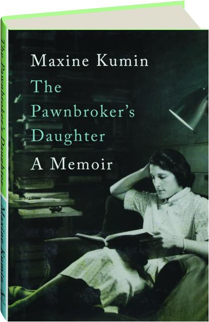 a literary analysis of the literature by maxine kumin Ap english literature:  about this quiz & worksheet maxine kumin was an american author,  literary analysis intro:.