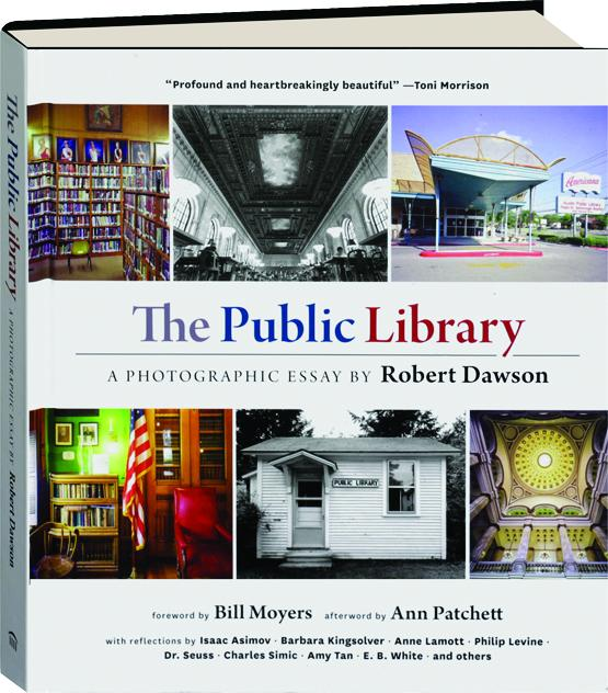 library catalog essay Search our catalog my library card  new  the rochester hills public library has partnered with the village of rochester hills to offer a series of fun and.