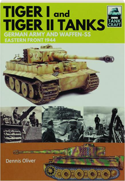 Famous German Publisher Of Travel Guides