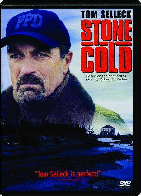 stone cold full book pdf