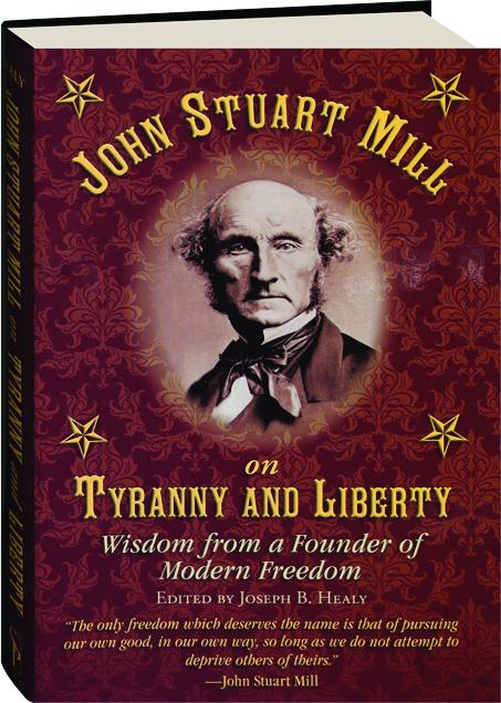 john stuart mills and the freedom of speech John stuart mill is very much for both the freedom of thought and the freedom of  expression in his influential essay on liberty in fact, these freedoms are the.