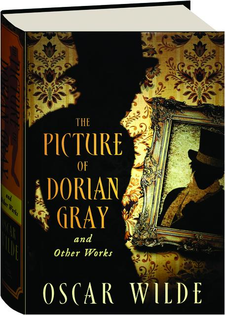 the adolescent experience in the picture of dorian gray a novel by oscar wilde The picture of dorian gray by oscar wilde - review 'although the mannered society of the late 1800s may seem far removed from that of today, i was struck by the similarities' peace_love_books.