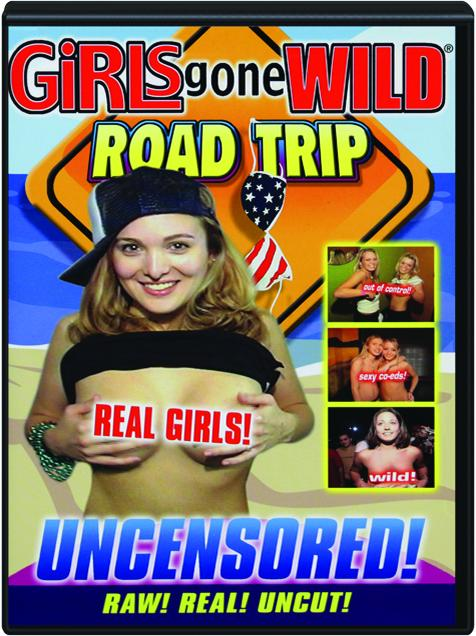 Is girls gone wild real