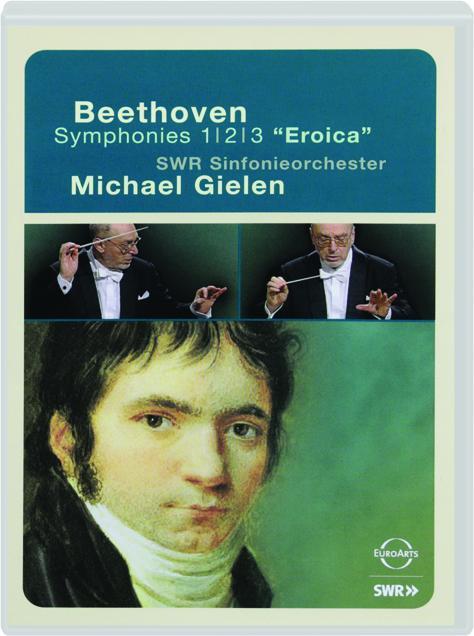 Beethoven Symphonies 1 2 6 8 Movie HD free download 720p