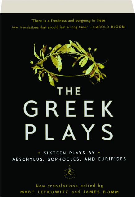 an analysis of agamemnon by aeschylus and medea by euripides Medea study guide contains a biography of euripides,  of agamemnon as he is portrayed by aeschylus in the  students and provide critical analysis of medea.