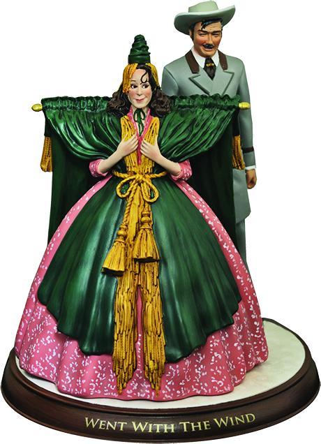 Carol Burnett Figurine Hamiltonbook Com