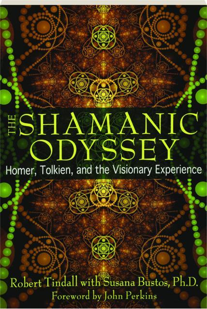 the shamanic odyssey homer tolkien and the visionary experience rh hamiltonbook com homerbest snowman homerbest snowman