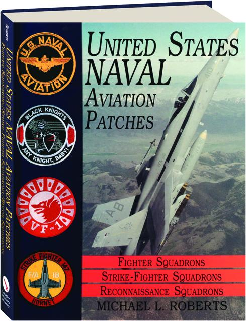 United States Naval Aviation Patches Fighter Squadrons Strike