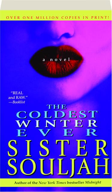 the coldest winter ever free