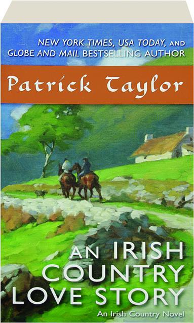 An Irish Love Story