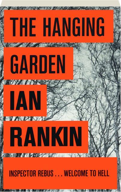 a good hanging rankin ian