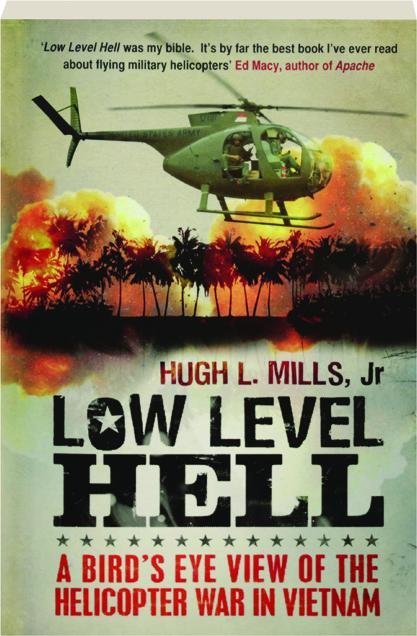 Low Level Hell Hamiltonbook