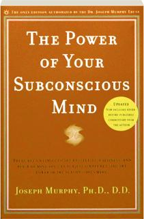 power of subconscious mind book pdf